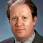 Dr. Borje S Andersson, MD