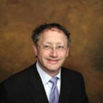 Dr. Martin Bruce Hirsch, MD
