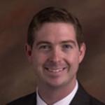 Dr. Bruce Alan Barker, MD