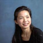 Rosanna Hwu-Yun