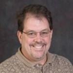Dr. John Michael Morrow, MD