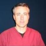 Geoffrey Gilleland