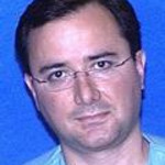 Dr. Juan Eduardo Ruan, MD