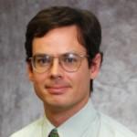 Dr. William Richard Edwards, MD
