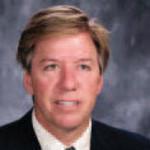 Stuart Braverman