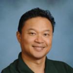Dr. Gilfred Candoy Ubina, MD