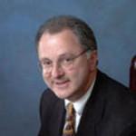 Dr. David Benjamin Summer, MD