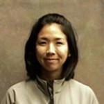Dr. Janel Rose Kam-Magruder, MD