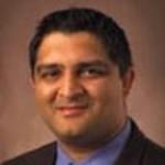 Dr. Bindu Singh Bamrah, MD