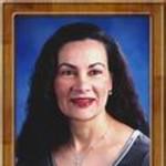 Maria Fontanez