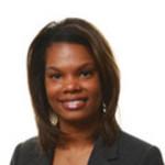 Karen Broaders