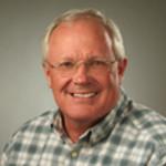 Dr. David Irving Mclaughlin, MD