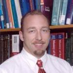Christopher Wanner