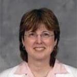 Susan Barrows