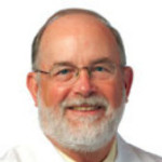 Dr. Mark Clarence Speelman, MD