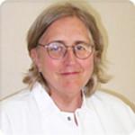 Dr. Margaret Mary Sedensky, MD