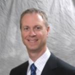 Dr. Douglas Bentley Freedberg, MD