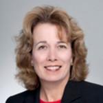 Dr. Jane Ann Weida, MD