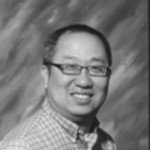 Dr. Andy Chian Lee, MD