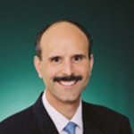 Dr. George Delgado, MD