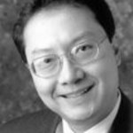 Dr. Bobby Sico Tolosa, MD