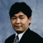 Dr. Taro Arai, MD