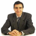 Dr. Navid Parviz Furutan, MD