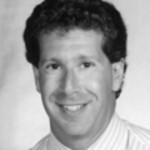 Dr. Andrew Joel Cutler, MD