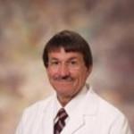 Dr. Charles Joseph Oschwald, MD