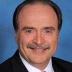 Michael Trahos