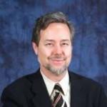 Dr. James Frank Moon, MD