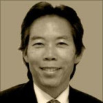 Dr. Lawrence Paul Chong, MD
