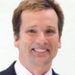 Dr. Peter John Cormier, MD