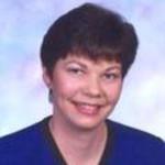 Dr. Melissa Cole Mangold, MD