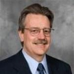 Dr. Keith Wayne Baron, MD