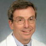 Dr. Burton Morris Needles, MD