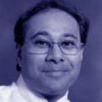 Dr. David Marc Sloven, MD