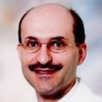Dr. Kussay Nassr, MD