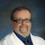 Dr. John W Lewis, DO