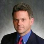 Dr. Frederick Martin Gessner, MD