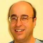 Dr. Robert Vincent Benish, MD