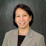 Dr. Temotea Torre-Hilotin, MD