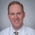Dr. Harold Mark Lickey, MD
