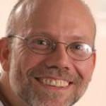 Dr. Charles Calvin Mccormick, MD