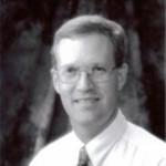Dr. John N Elgin, MD