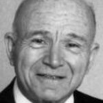 Dr. Samuel Leonard Moschella, MD
