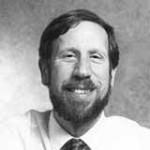 Dr. David Myles Waitzman, MD