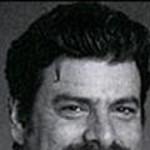 Dr. Jay Alan Met, MD