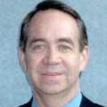 Dr. John Edward Godwin, MD