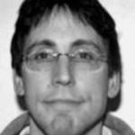 Dr. Aaron Brett Hesselson, MD